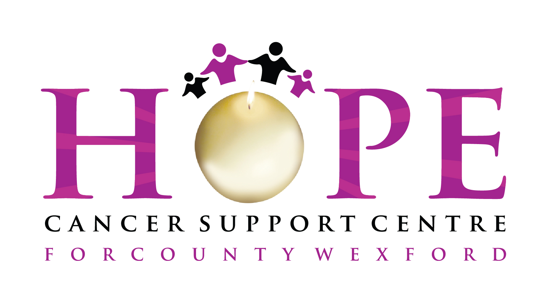 Hope Cancer Support Centre_Final_300